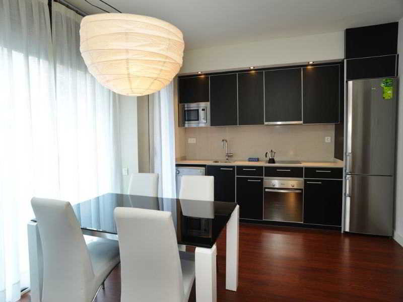 City Stays Diagonal Magnolia Apartments