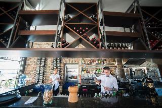 Gutenbergs - Bar