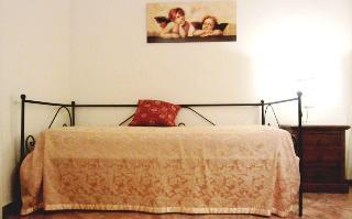 Appartamenti Barabani…, Via Madre Terra 29a,