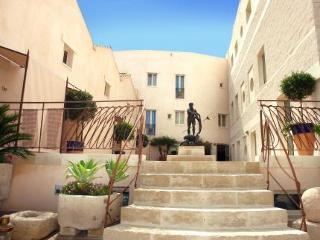 Hotel Corte Di Nettuno