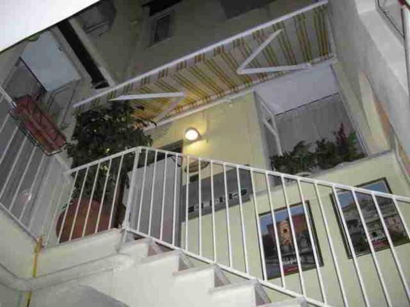 La Residenza Napoli Centro Citta