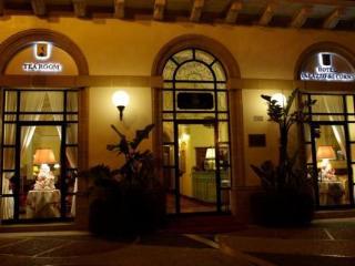 Hotel Palazzo Del Corso
