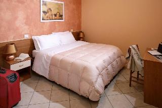 Apartamenti Il Turrione, Via Del Torrione 1,