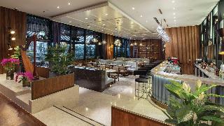 Steigenberger Hotel Maslak