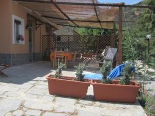 Casa Mandorlo