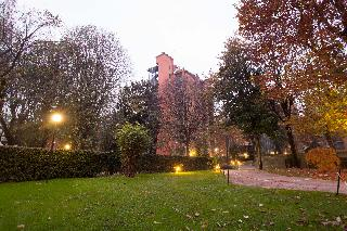 City Break iH ApartHotel Milano Argonne Park