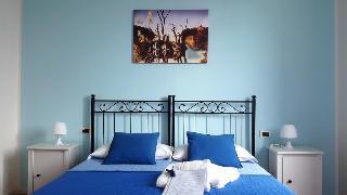 Bed and Breakfast Donizetti, Via Gabriele Camozzi,118