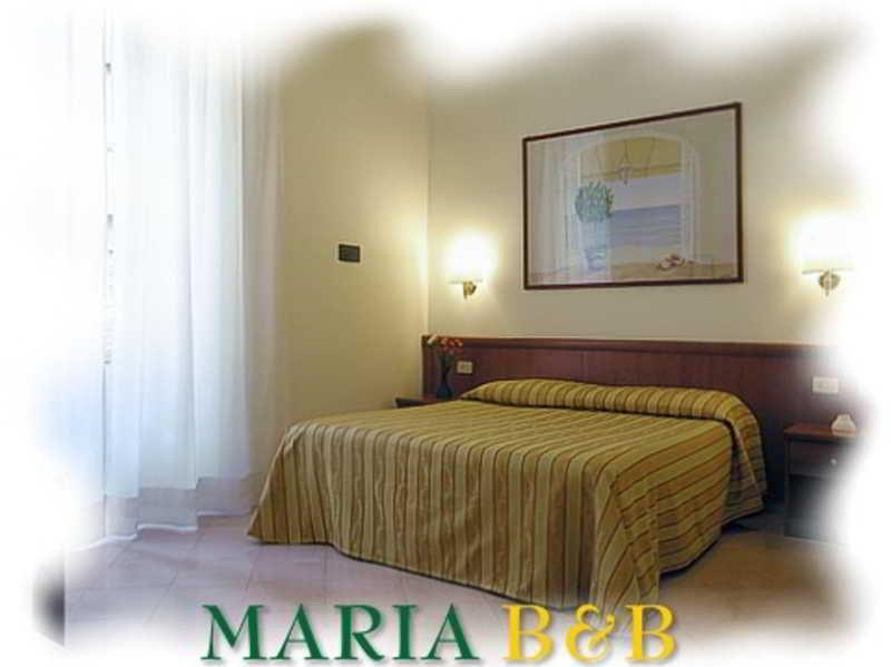 B&b Filippo Maria