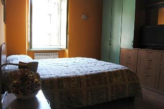 Antico Borgo, Via Borgo Palazzo 27,