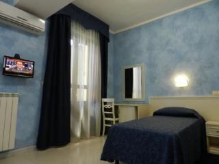 Air Palace Lingotto