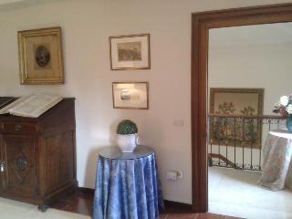 B&B Villa Zane, Via Pegorile 4,