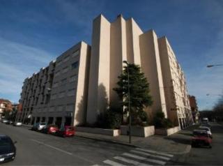 Residence Hotel Torino1