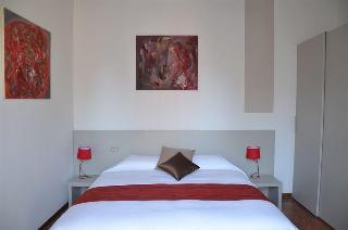 Hotel Ristorante Terzo…, Via Volta 21,