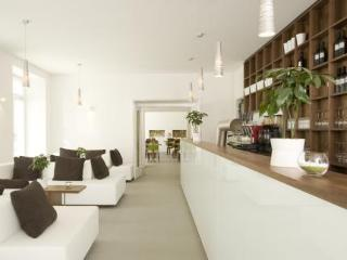 Hotel Constantia