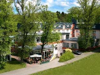 Trihotel Am Schweizer Wald
