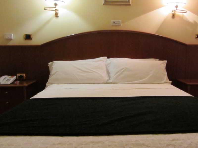 Hotel Princess, De La Habana,45