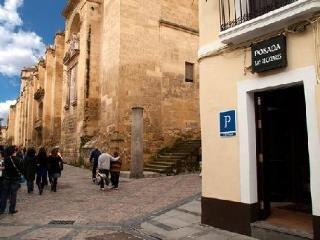 Hostal Posada Los Alcazares