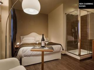 Aida Charming Rooms