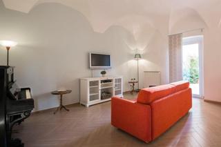 La Residenza Dei Cappuccini, Via Cappuccini,5