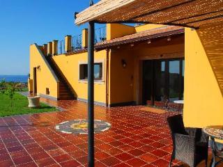 La Rosa Dei Venti Hotel Resort