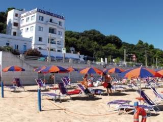 Riviera Hotel Residence