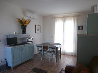 Residenza Principina, Strada Della Principina 3…