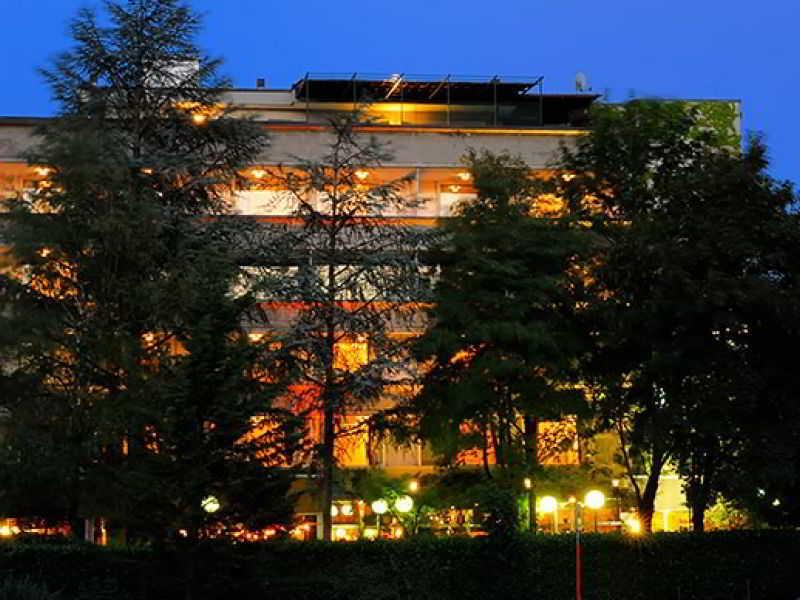 Hotel Santoli