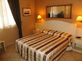Conchiglia Azzurra Resort & Spa