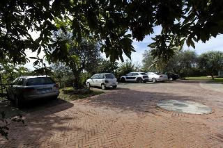 Scilla E Locanda Taverna…, Piazza Del Pretorio 12,