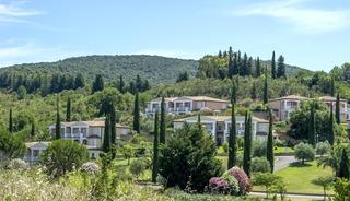 Il Pelagone Hotel &…, Località Il Pelagone,28