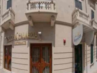 Albanuova Hotel