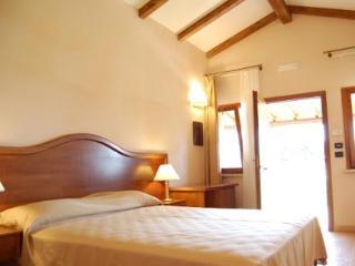 Tenuta Dell`argento Resort