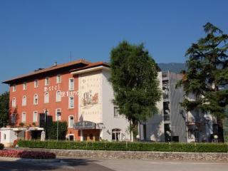 Hotel S Ilario