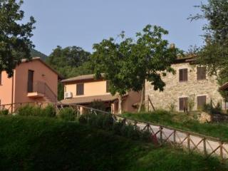 Relais Parco Del Subasio