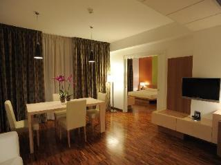 Eureka Palace Hotel Spa Resort