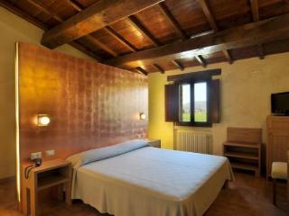 Country House Casco Dellacqua