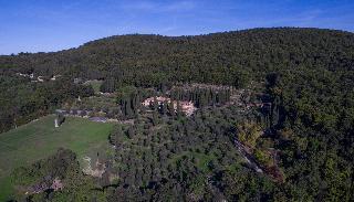 Borgo Tenuta La Bandita, Via Campagna Nord 30,
