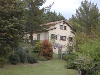 Monticello Di Santalpestro