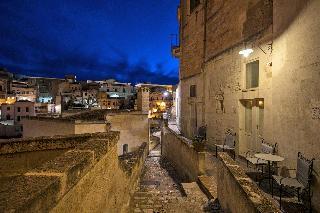Locanda Di San Martino, Via Fiorentini,71