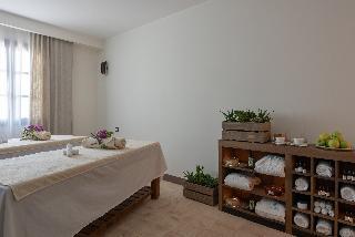 Sejur Momentum Wellness Bio Resort