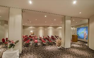 Cristal - Konferenz