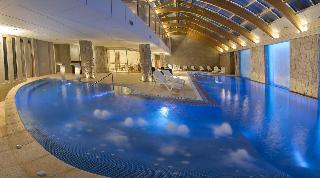 Cristal - Pool
