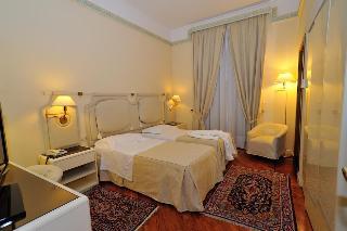 Grand Hotel Tettuccio, Viale Giuseppe Verdi 74,