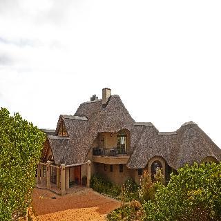 Bezweni Lodge - Generell