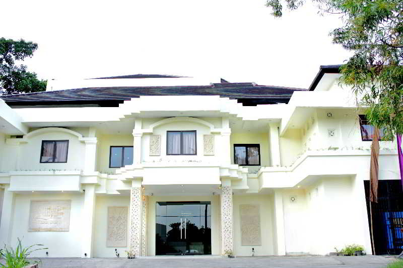 Next Tuban Bali, Jalan Puri Grenceng '00ayu…