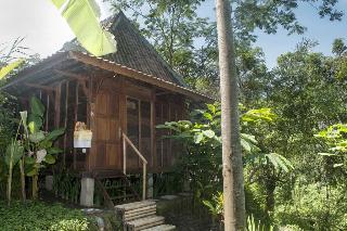 DD Ubud Villa, Jalan Raya Cebok, Desa Kedisan,