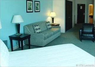 Suites At Sunchase, An Ascend Collection Hotel
