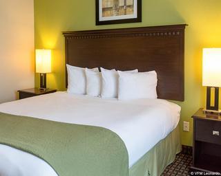 Quality Inn & Suites Quantico