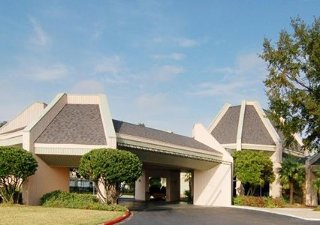 Rodeway Inn & Suites At The Casino