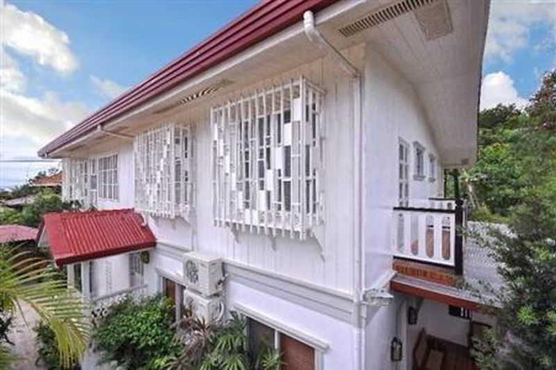 Villa Alzhun Tourist…, 162 V.p. Inting Avenue, Mansasa…